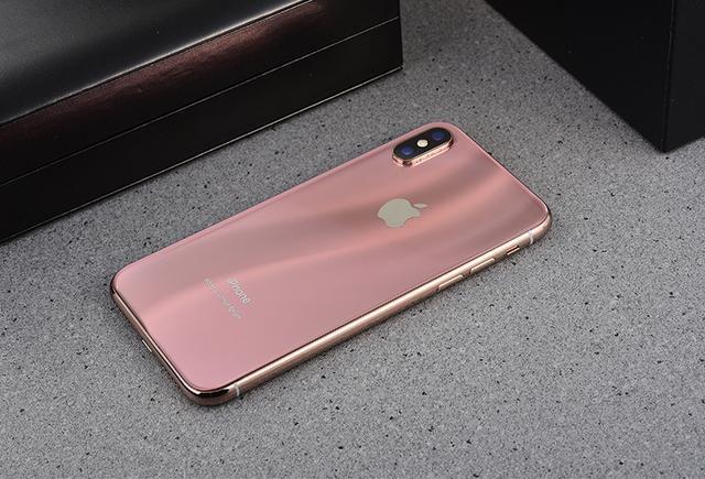 苹果维修点南京_iPhone11无法连接到WiFi的解决方法
